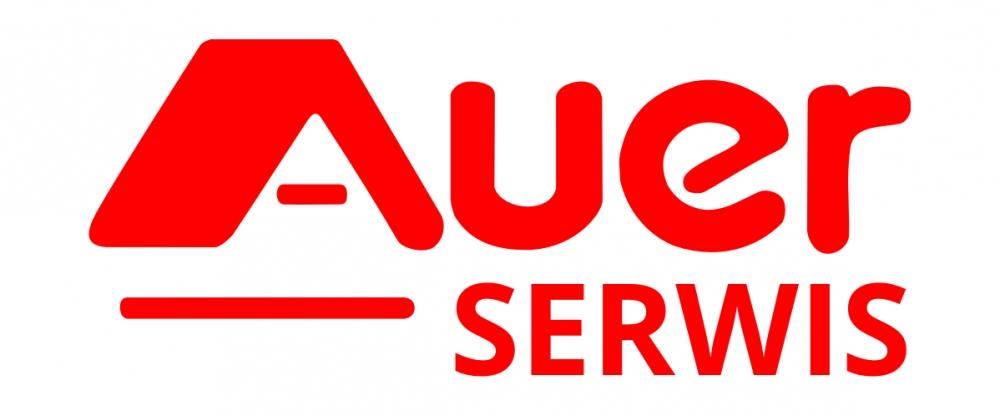 Autoryzowany serwis Auer