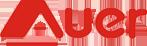 Auer Polska - logo